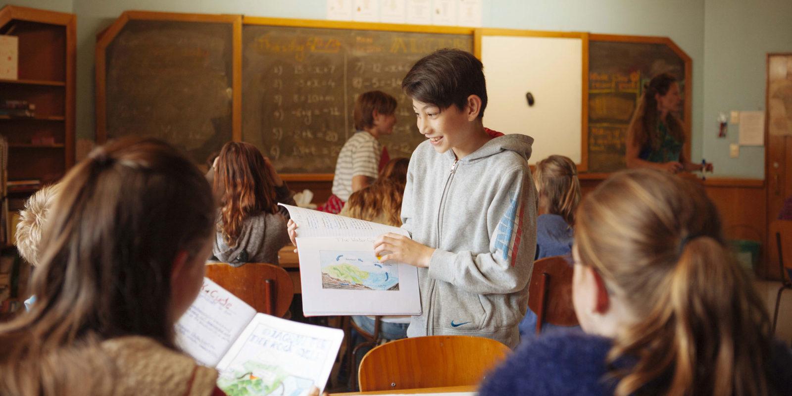 middleschool-002-feature