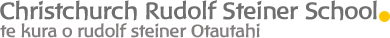 rudolf-steiner-logo