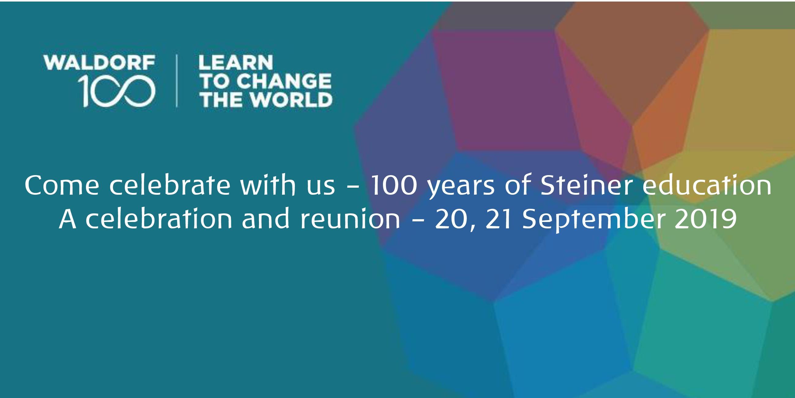 Christchurch Rudolf Steiner School – Where Our Future Begins